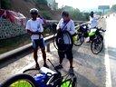 北大车协2012暑期骑行团视频by成风