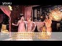 《后宫》宣传片40秒版