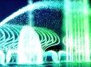 漯河市西城区月湾湖音乐喷泉宣传片