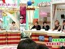 たかじん胸いっぱい 2013年ニッポンはどうなるんだ大晦日90分SP! 動画~2012年12月31日