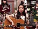 SKE48のマジカル・ラジオ3 動画~2013年1月20日
