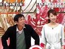 ホンマでっか!?TV 体の悩み解消術 動画~2013年1月23日