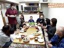 秘密のケンミンSHOW 動画~2013年1月24日