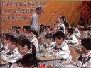 《刷子李》贵州--赵飞 一等奖--2012年全国第九届小学语文青年教师阅读教学观摩活动