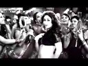2012年印度热门电影歌舞混音--音悦Tai[YGG1119]