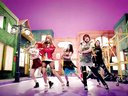 4MINUTE - 이름이 뭐예요- (Whats Your Name-) (Official Music Video) (1080p)