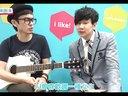 本视频由林俊杰资源在线转自KKBOX,版权为KKBOX所有!
