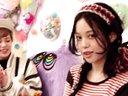 更多内容欢迎关注唯一社交账号新浪微博http://weibo.com/kyaryncfan Hair arrangement │ ヘアアレンジ 青柳文子 武智志穂