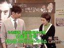 30504 tvN SNL Korea S04E11 神话篇
