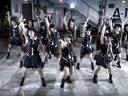 [MV] JKT48 - RIVER. COMING SOON.