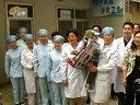 关注H7N9山东第二例人感染禽流感患者康复出院 130506 山东新闻