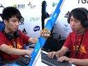 王欣 vs 陈鲁滨 2013TGA个人赛半决赛