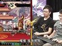 台服节目:DNF大挑战 - Part 2
