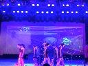 """川大化工学院2013年""""久拾光""""09级毕业生送旧晚会—歌伴舞浮夸"""