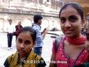 海上学府GLP环球游学微纪录:《我眼中的印度》中文字幕