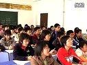 高中英语 _高三英语优质课展示《Listening Comprehension》_王海英