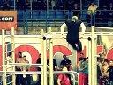 【Streetworkout石头】极限健身高手Makar Zubkov的精彩展示