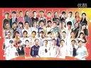 牡丹江墨林艺术学校宣传片