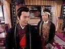 李后主与赵匡胤16(江山美人情)