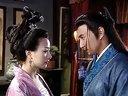 李后主与赵匡胤40(江山美人情)