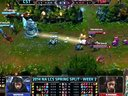 LCS 2014 NA Spring W2D2 (06)