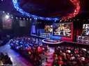LCS 2014 NA Spring W2D2 (03)