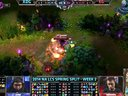 LCS 2014 NA Spring W2D2 (04)