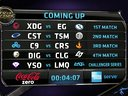 LCS 2014 NA Spring W2D2 (01)