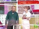 きらきらアフロTM 動画~2014年1月29日