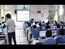 七年级信息技术优质课展示《文字的编辑与排版》林老师