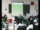 七年级信息技术优质课展示《设计能巡逻和避障的机器人》陈老师