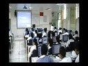 初中信息技术文字的编辑与排版 教学课例 (执教者:光祖中学 张晓燕)