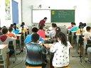 《一张白纸中的数学》-蒋守成-【名师课堂-小学数学】