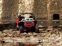 2014 ARCTICCAT 北极猫野猫全地形车越野专业评测视频