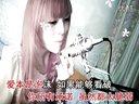 上海伪娘思小妞视频 发布时间:2014-9-13 16:28:00