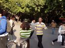 【UTV】《校园click》欢乐奔跑者——健康长跑活动