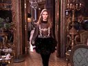 Chanel Métiers d'Art 2015 Paris-Salzburg Collection Making-of