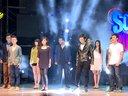 人人分享-【SOUL HOT】上海交通大学第十九届校园歌手大赛总决赛全程录像
