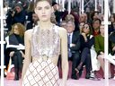 Christian Dior Haute Couture Spring Summer 2015 Full Show