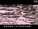 中国民俗大观 93 中国秦汉服饰 (下)