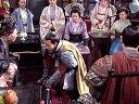 穆桂英挂帅14—在线播放—《穆桂英挂帅》—电视剧—优酷网,视频高清