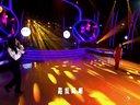 百变大咖秀20130221杨钰莹 陈键锋玉女对决演唱《漫步人生路》