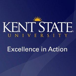 肯特州立大学KentStateU