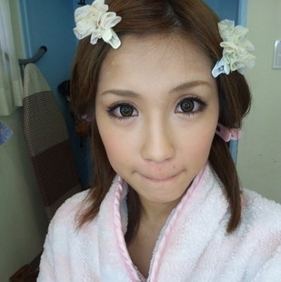 Anna Anjyo nude 835