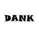 DANK_Studio