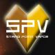 SPV立场科技