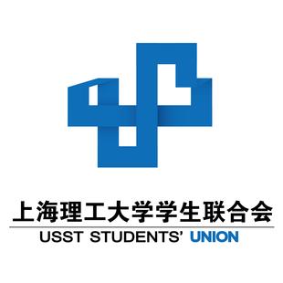 视频-上海理工大学学生联合会的自频道-优酷视频