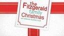 菲茨傑拉德家族的聖誕節