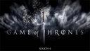 冰與火之歌:權力的遊戲 第四季