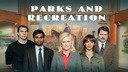 公園與遊憩 第六季